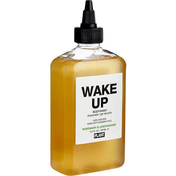 WakeUpBodyWashF16