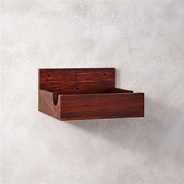 WoodBikeStorageROF16
