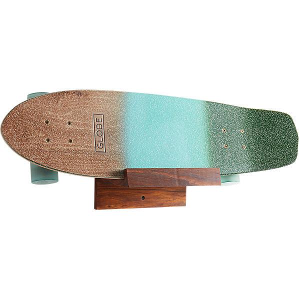 WoodSkateSnowboardStrgAVS17