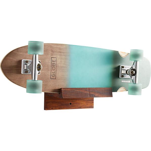 WoodSkateSnowboardStrgS17