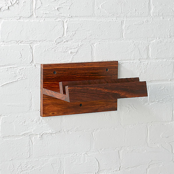 WoodSkateSnwbrdStrgROS17