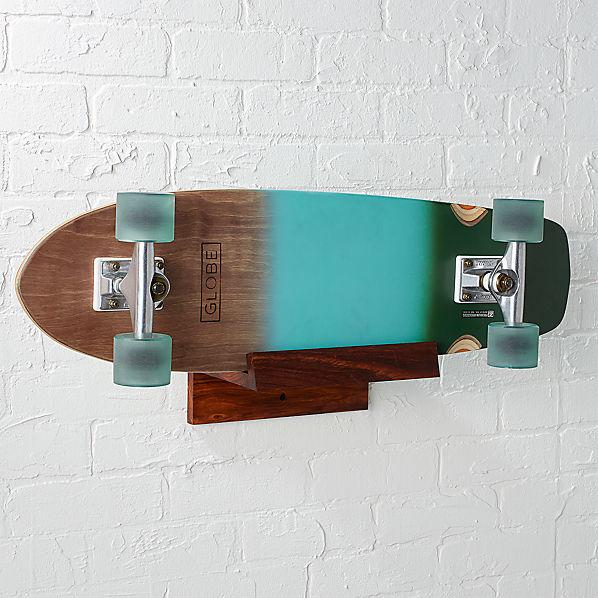WoodSkateSnwbrdStrgSHS17