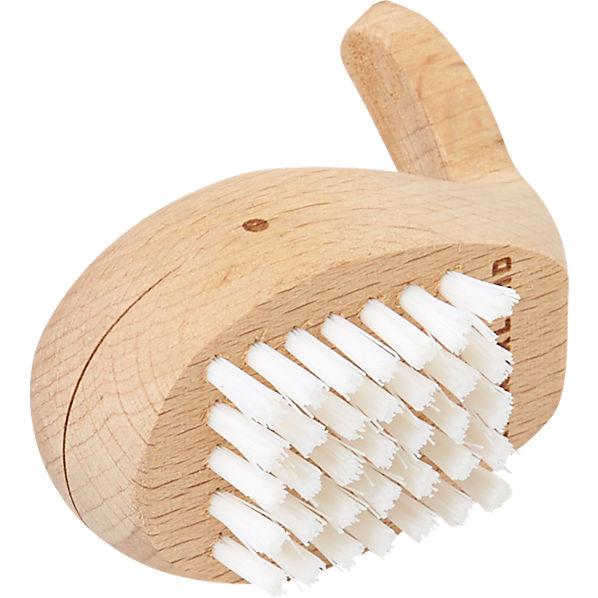WoodenWhaleNailBrushAV1F14