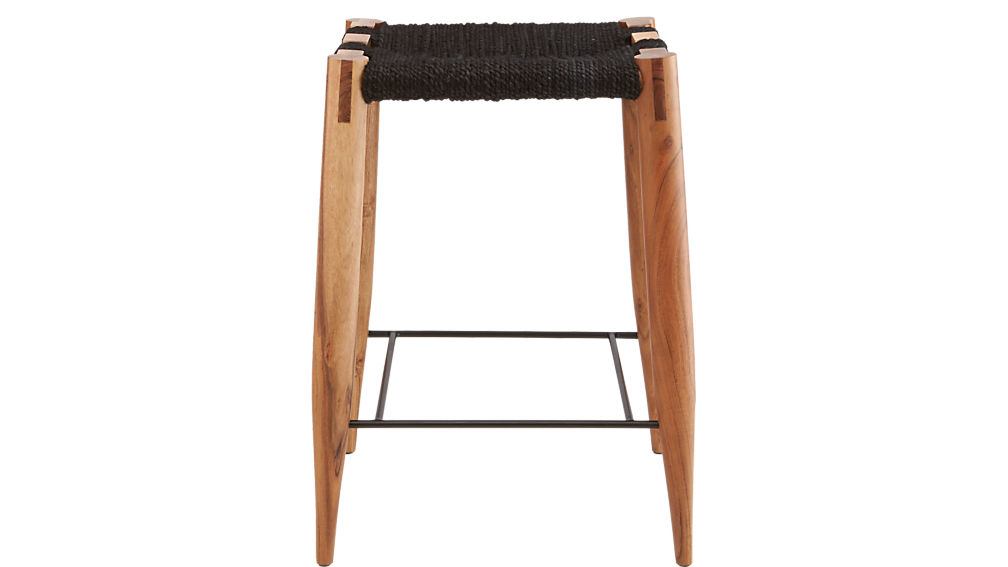 "wrap 30"" bar stool"