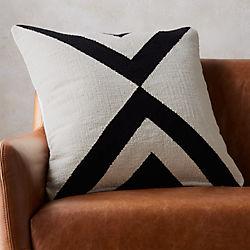 """23"""" xbase pillow"""