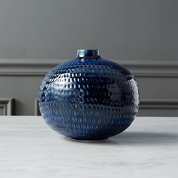 xylo vase