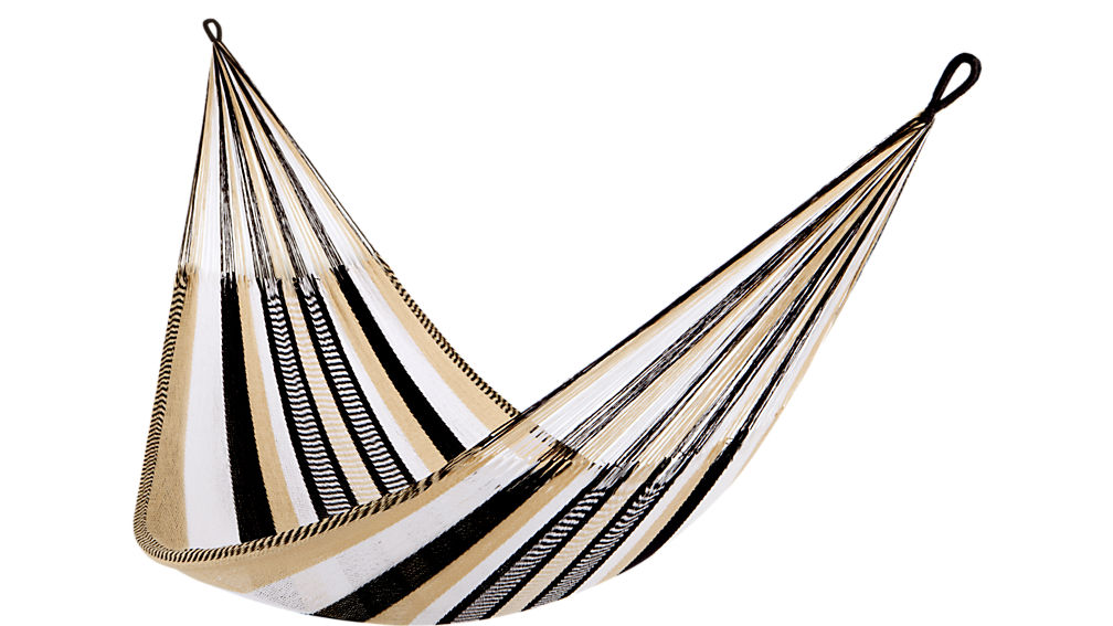 yellow leaf hammock