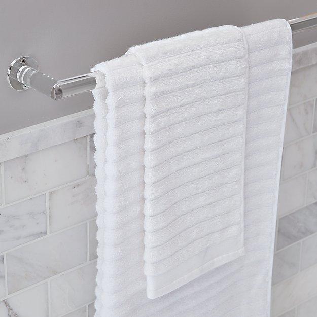 100 towel bars for bathrooms towel bars racks u0026 rings b