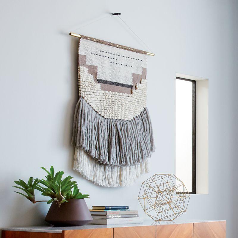 70s Inspired Furniture Amp Home Decor The Cb2 Blog