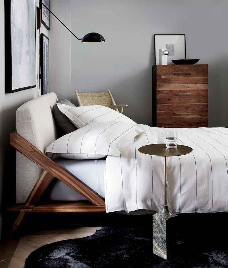 Cb2 Bedroom Inspiration   Ayathebook.com