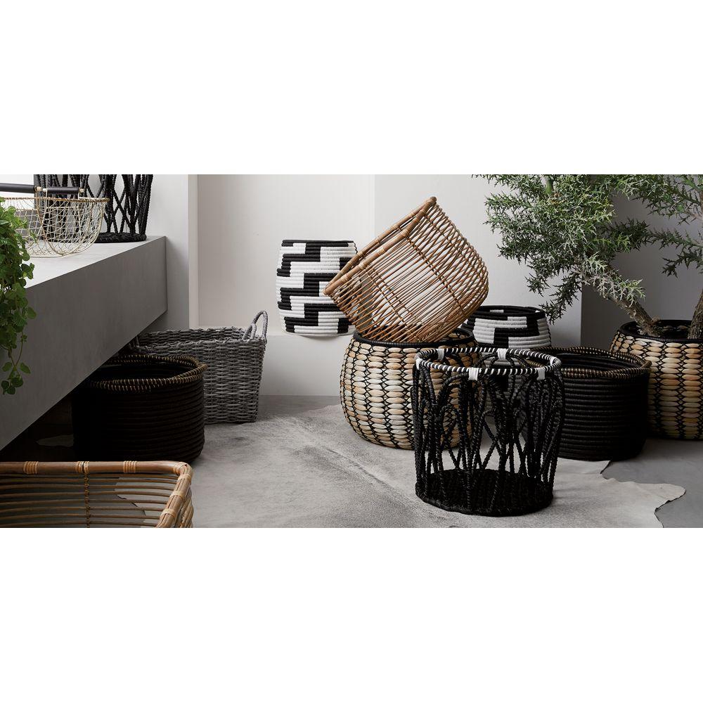 Online Designer Bedroom Ace Natural Basket