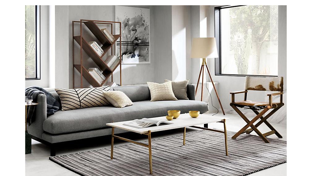 brava sofa