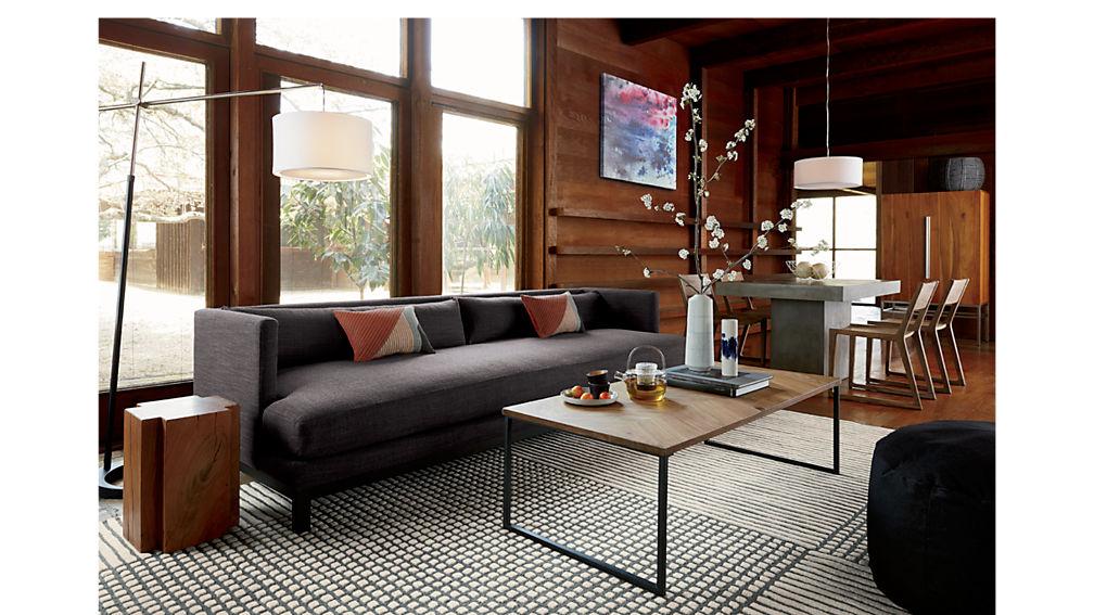 fuze grey dining table CB2 : bravasofapataplwchevronACJL16 from www.cb2.com size 1008 x 567 jpeg 127kB