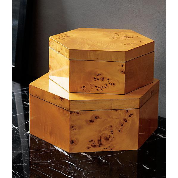 burlwoodstorageboxesFB17