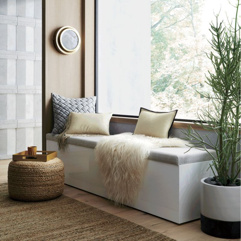 https://images.cb2.com/is/image/CB2/catch-alllargewhitestoragebenchNV17/&$web_product_hero$&wid=625&hei=625/161212154903/icelandic-sheepskin-throw.jpg