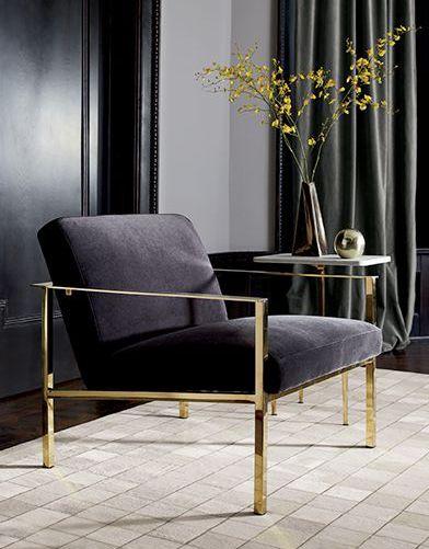 design trade program interior designer discount cb2 rh cb2 com interior design country cottage interior design county antrim