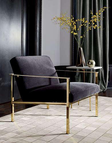 design trade program interior designer discount cb2