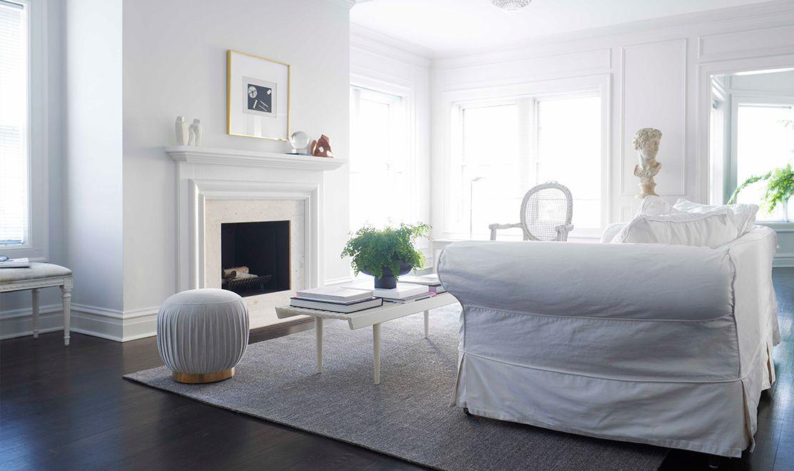 Virtual Room Designer and Interior Design Program   CB2