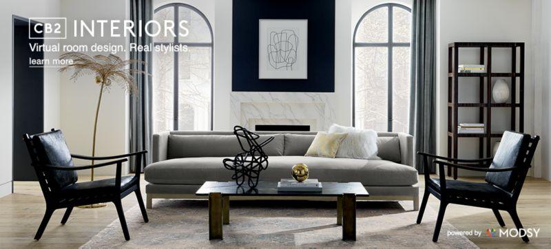 Merveilleux Virtual Room Designer And Interior Design Program   CB2