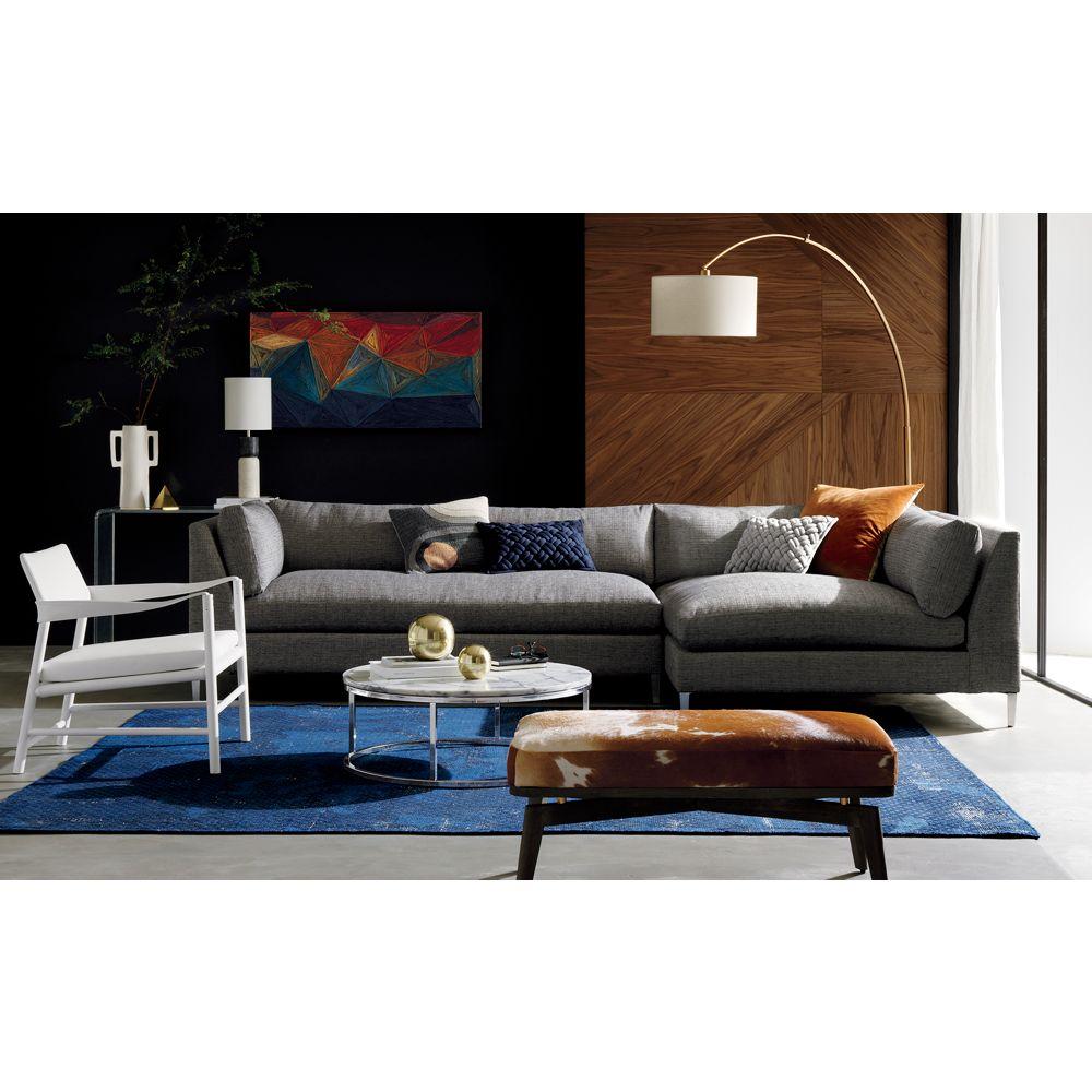 Online Designer Living Room 18