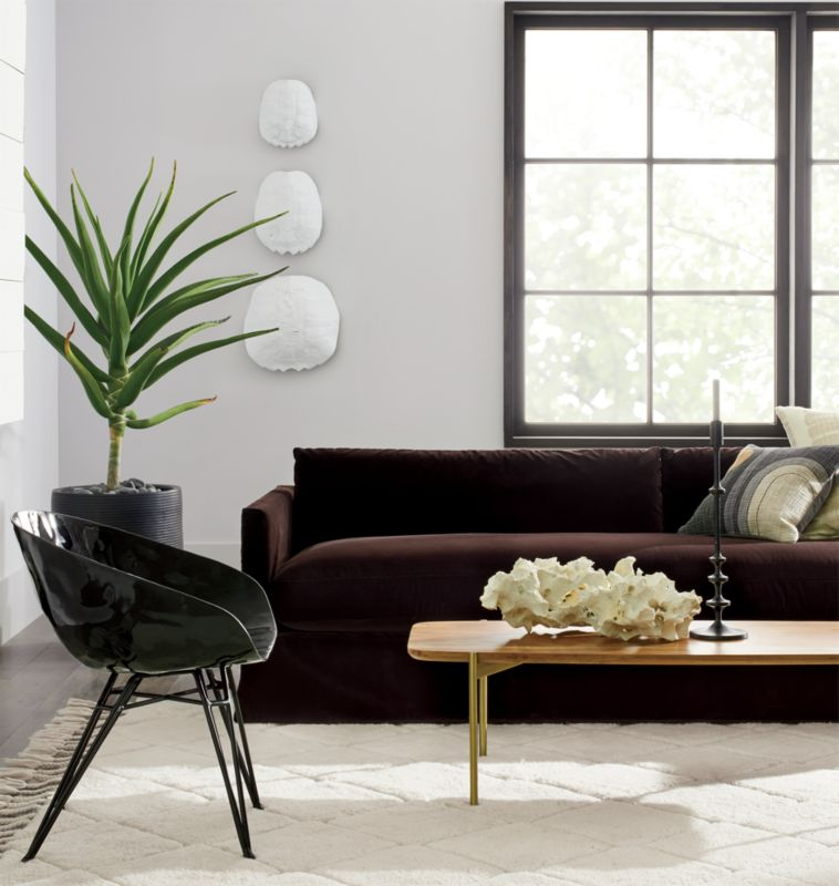 Online Designer Living Room 18