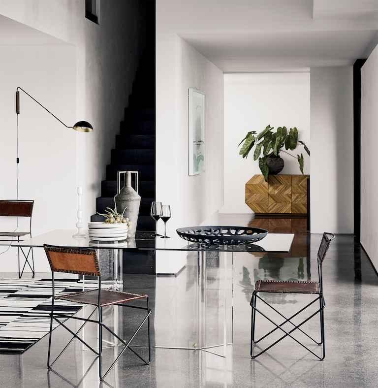 Dining Room Store: Modern Dining Room Ideas