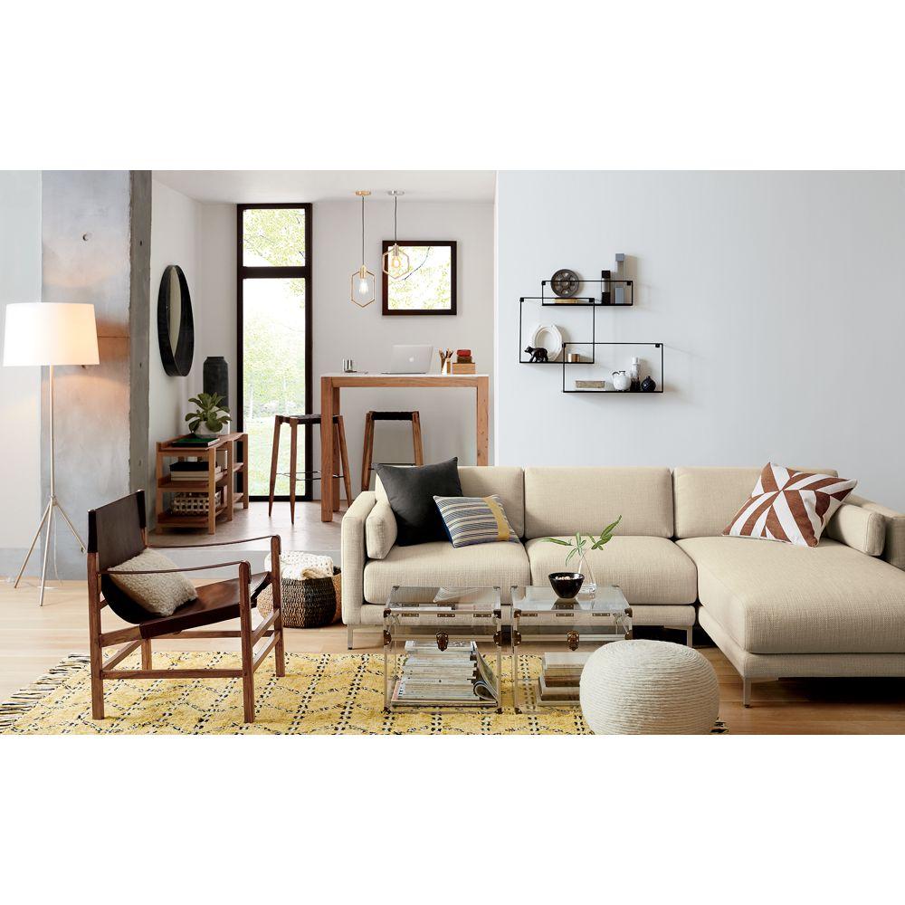 Online Designer Living Room 20
