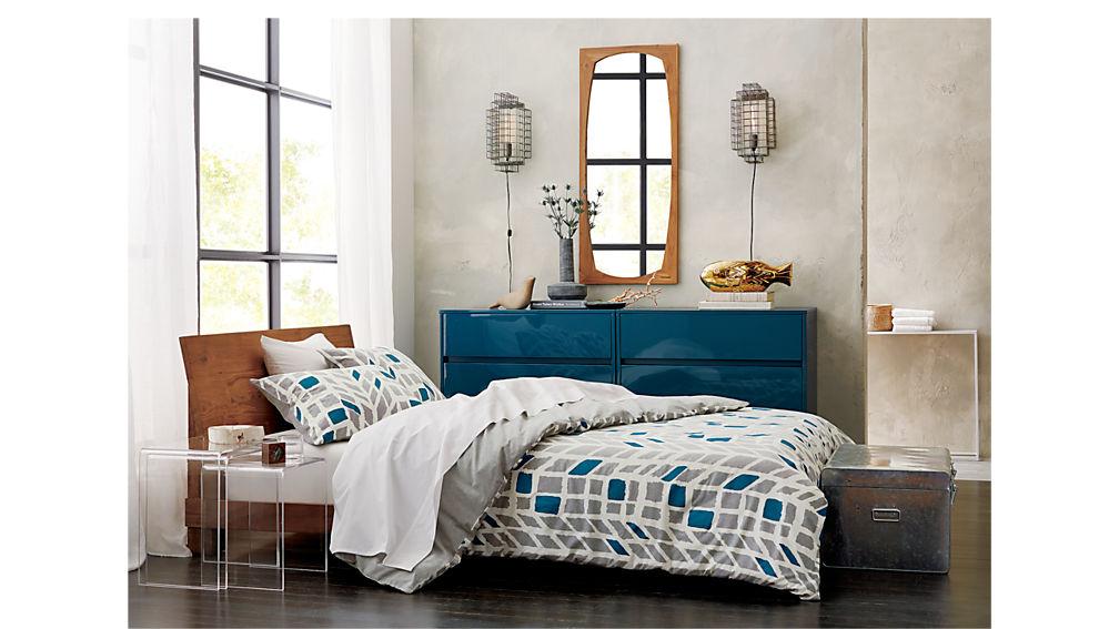 Cb2 Bedroom Design   Psoriasisguru.com