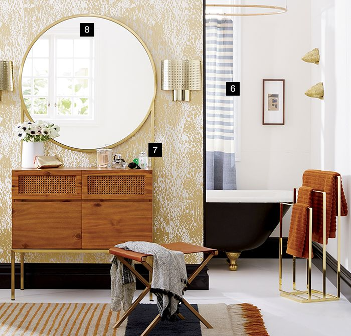 First Apartment Furniture Checklist. First Apartment Budgeting ...