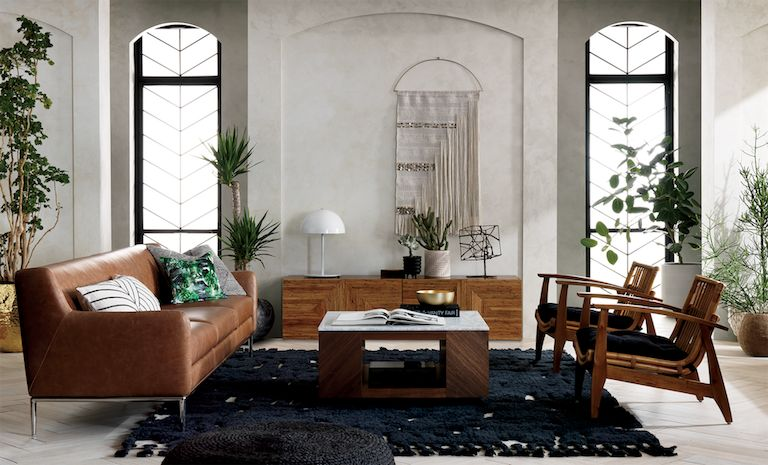 Attirant ALL LIVING ROOMS DINING ROOMS BEDROOMS OFFICE OUTDOOR