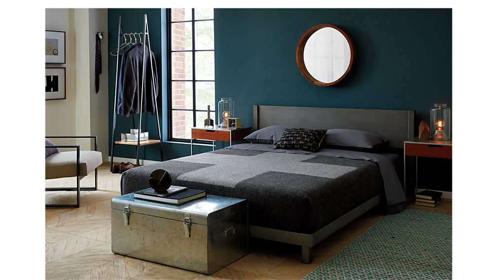 match full bed