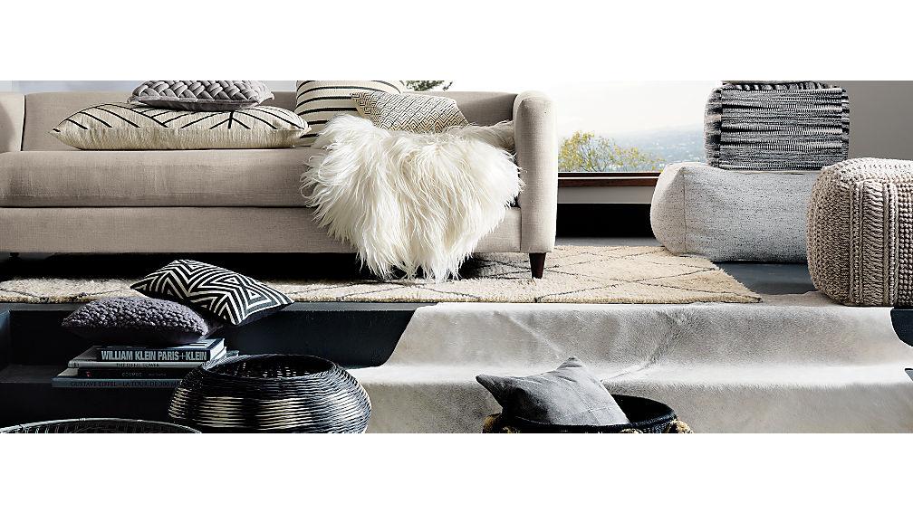 Movie Queen Sleeper Sofa ...