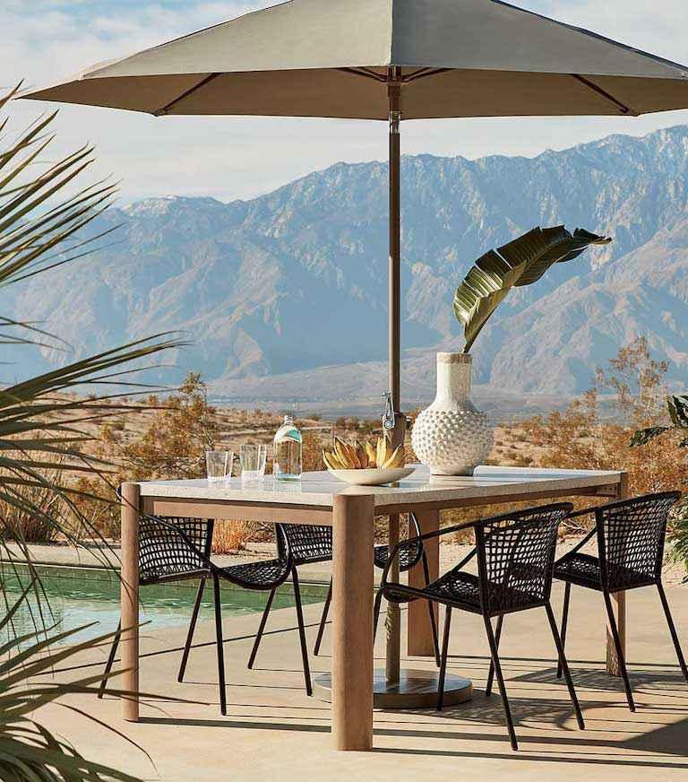 Home Decorators Location: Modern Home Decor Ideas