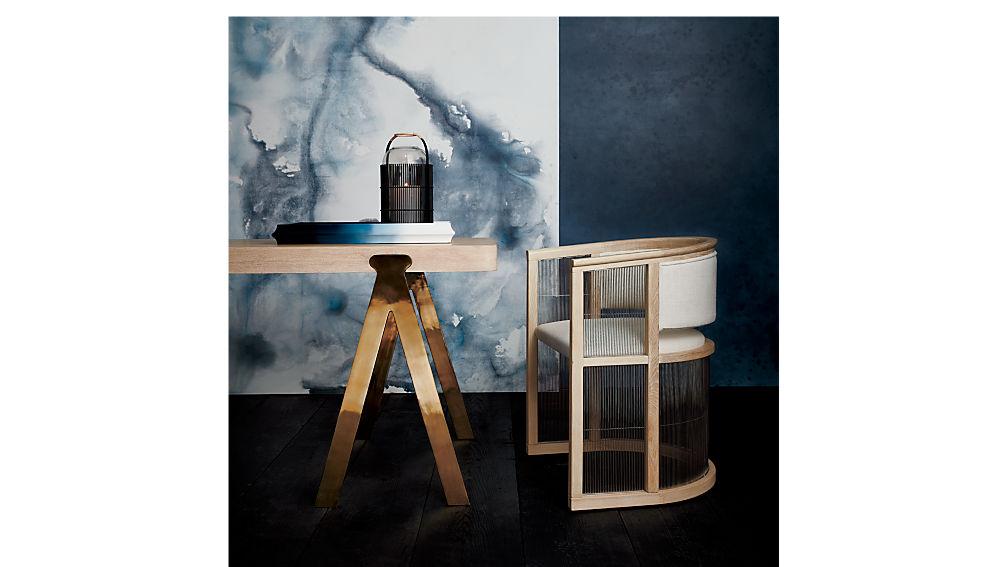 kaishi chair