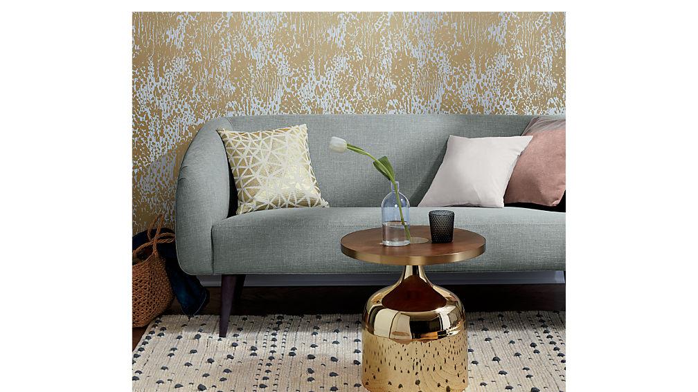 rue II apartment sofa