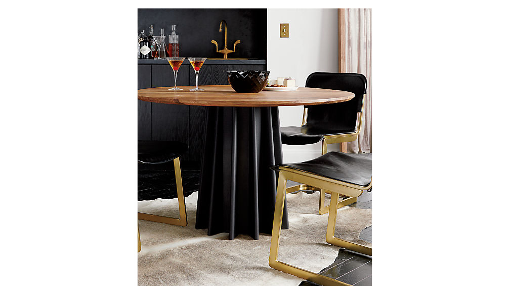 shoreditch dining table
