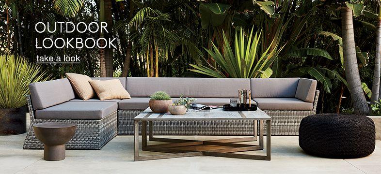 contemporary cb2 patio furniture. Outdoor Collection Cb2. Home · Furniture; Furniture Contemporary Cb2 Patio H