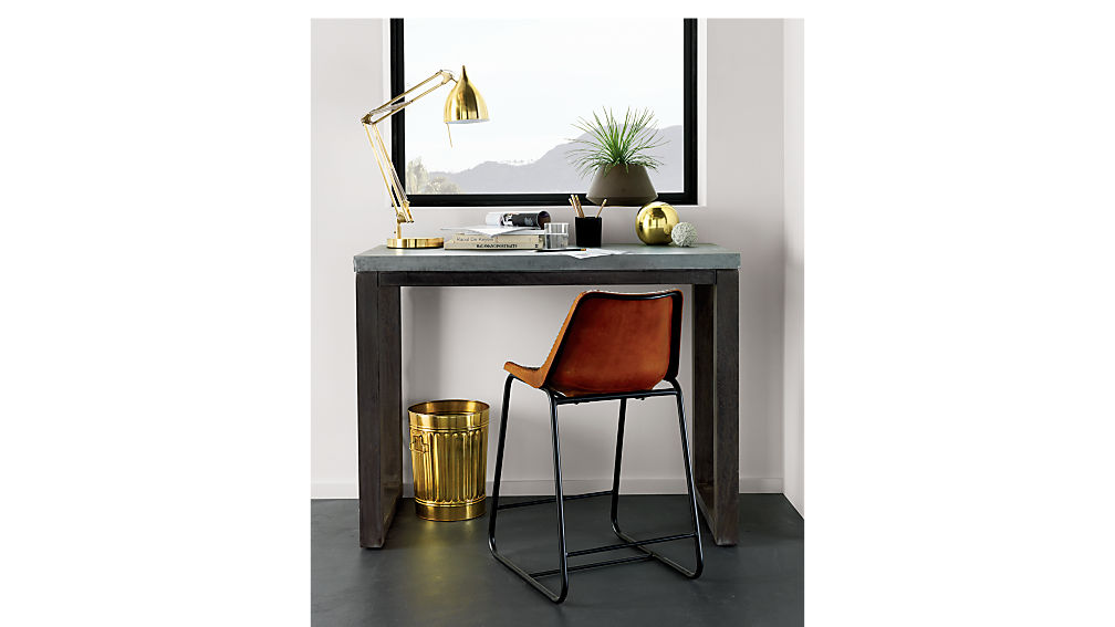 stern counter table