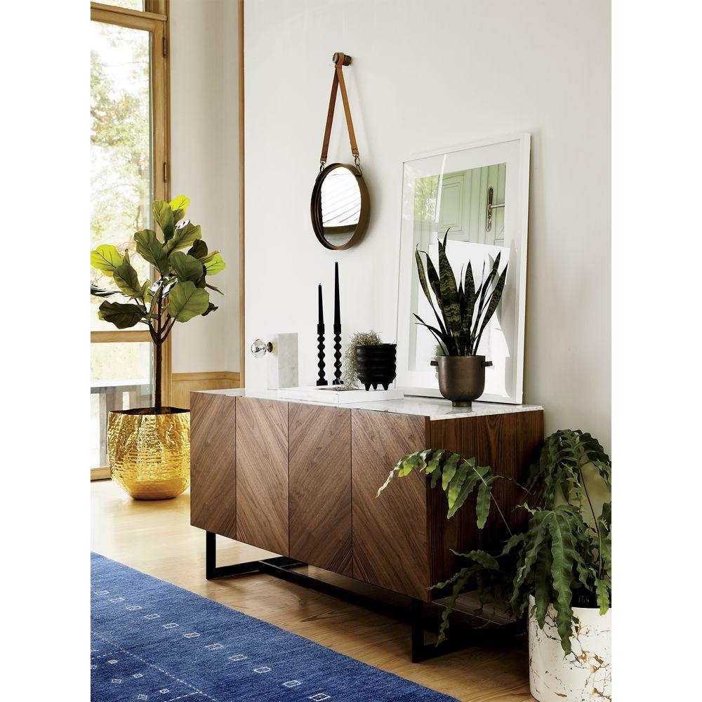 Online Designer Bedroom Potted 65
