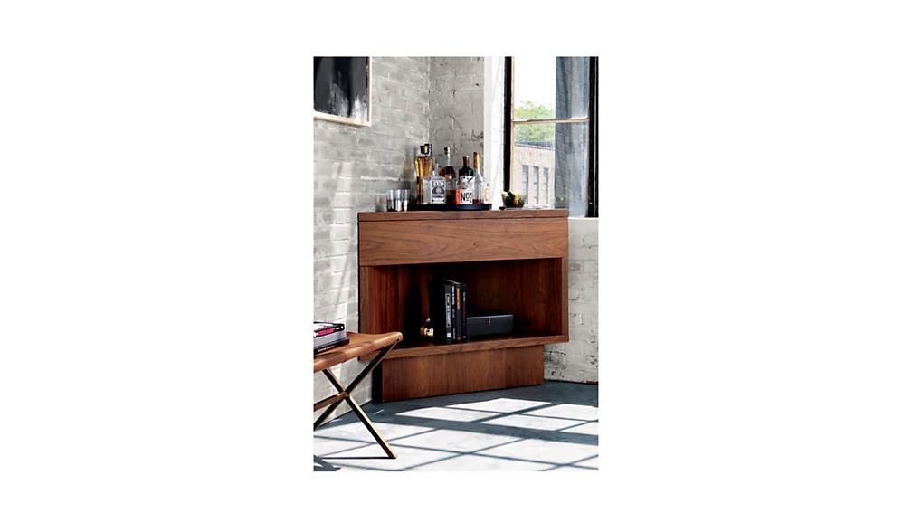 topanga corner bar