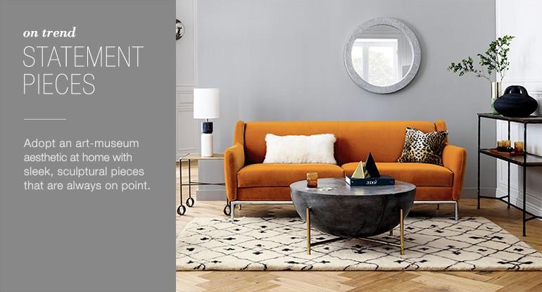 Statement Furniture Amp Home Decor Cb2