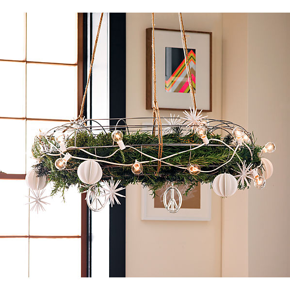 wreathchandelierXHD12